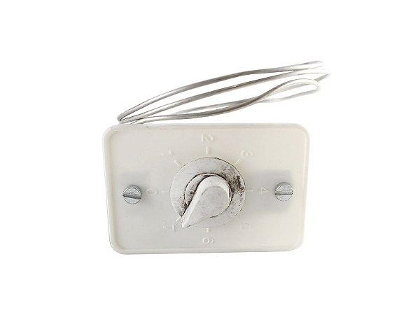 Termostato Refrigeração RC-42600-2 Y Refresqueira RV Venâncio