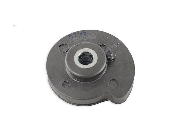 Kit Espiral Fatiador GLP275/300/330/MXT/30I/33I Gural