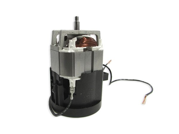 Motor 220V Liquidificador LI LT Skymsen