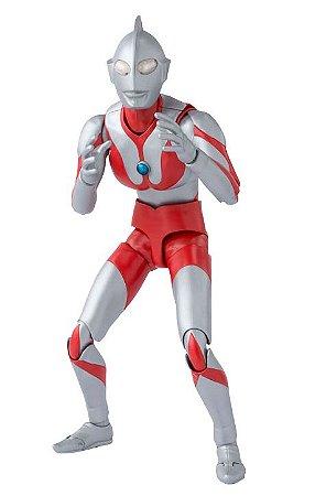 S.H.Figuarts Ultraman [Best Selection]