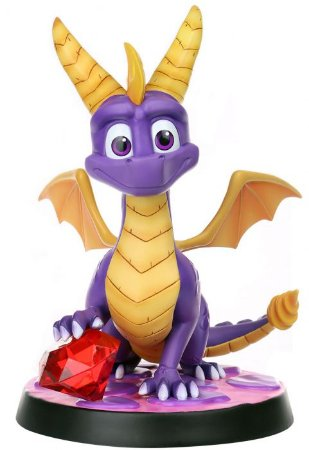Spyro The Dragon: Spyro [Standard Edition]