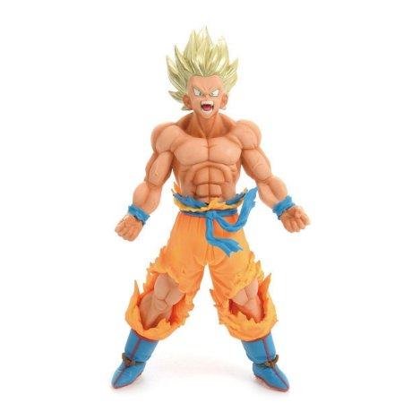 Dragon Ball Z - Blood of Saiyans Son Goku - Original