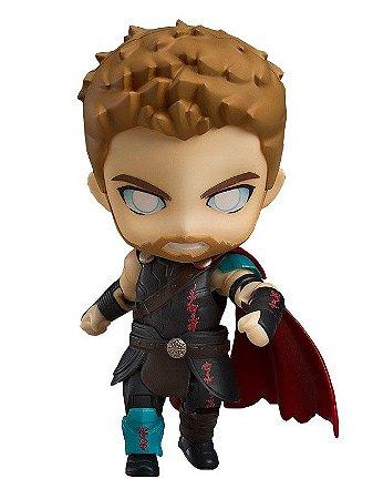 Nendoroid #863 Thor: Ragnarok - Thor -Original-