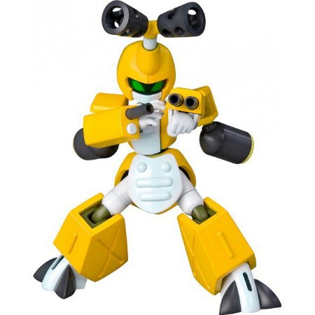 Medabots DS Metabee Original