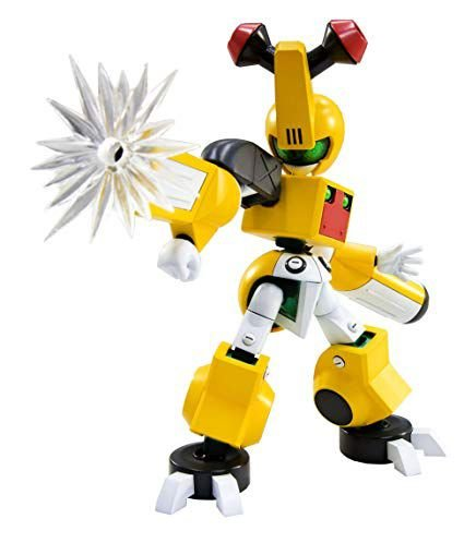 Medabots DS KBT10-M Gun-Nose Original