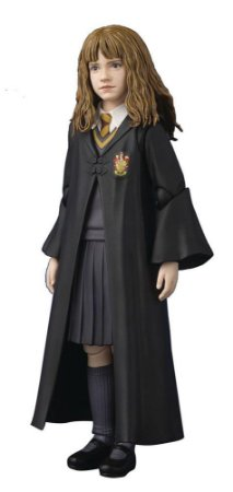 S.H. Figuarts - Hermione Granger (Harry Potter and the Sorcerer's Stone) Original