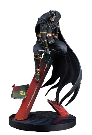 Batman Ninja [1/8]