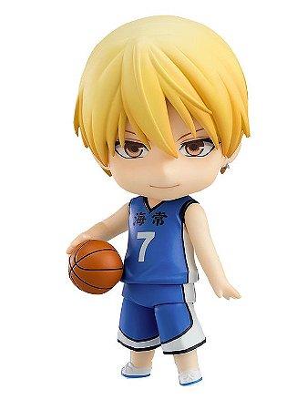 Nendoroid #1032 Kuroko's Basketball Ryota Kise -Original-