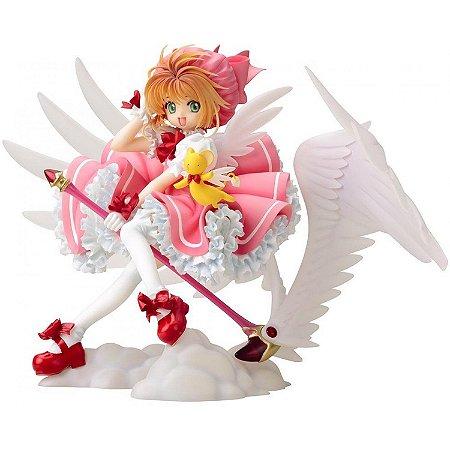 ARTFX J Sakura Card Captors: Sakura Kinomoto -Original-