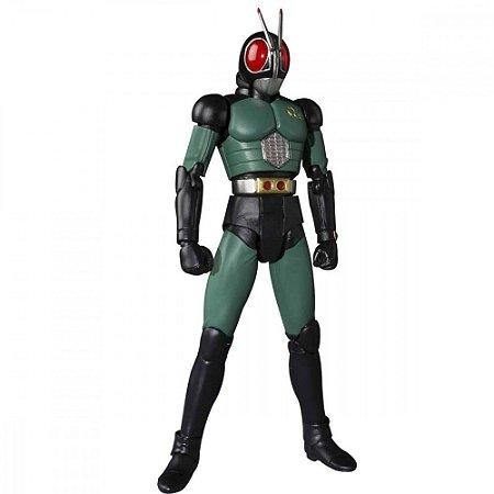 S.H.Figuarts Kamen Rider Black RX Original