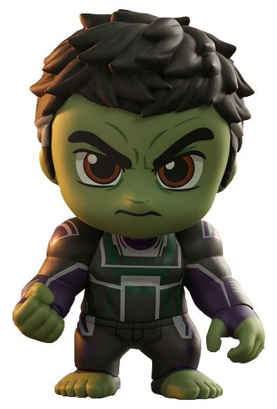 "CosBaby ""Avengers: End Game"" Hulk -Original-"