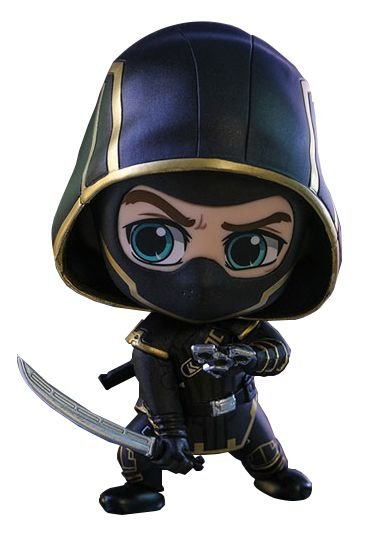 "CosBaby ""Avengers: End Game"" Ronin -Original-"