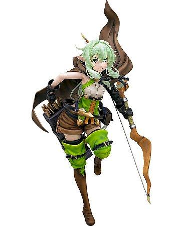 Goblin Slayer - High Elf Archer -Original-