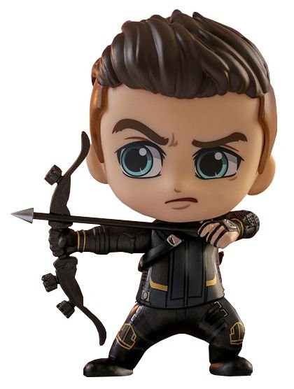 "CosBaby ""Avengers: End Game"" Hawkeye -Original-"
