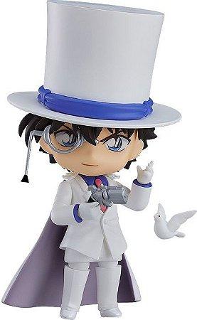 Nendoroid #1412 - Detective Conan - Kid the Phantom Thief -Original-