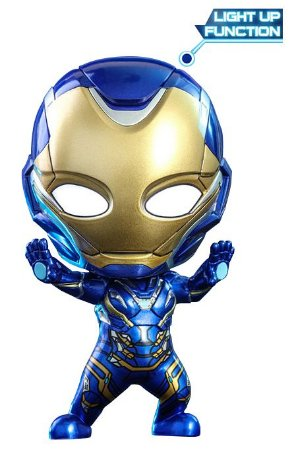 "CosBaby ""Avengers: Endgame"" Rescue -Original-"