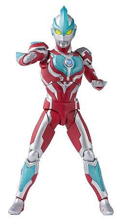 S.H.Figuarts Ultraman Ginga -Original-