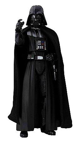 S.H.Figuarts - Darth Vader (Star Wars: Return of the Jedi) -Original-