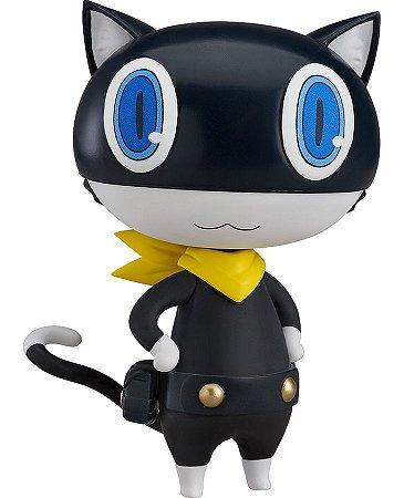 Nendoroid #793 - Persona 5 - Morgana -Original-