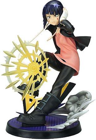 My Hero Academia - Jiro Kyoka Hero Suit Ver. 1/8  -Original-