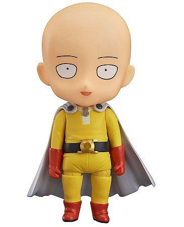 Nendoroid #575 - One-Punch Man Saitama -Original-