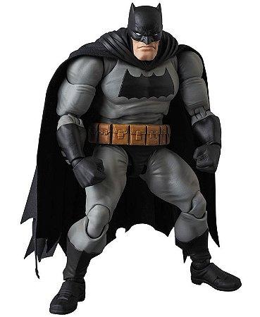 Mafex #106 Batman - The Dark Knight Returns [Original Medicom Toy]