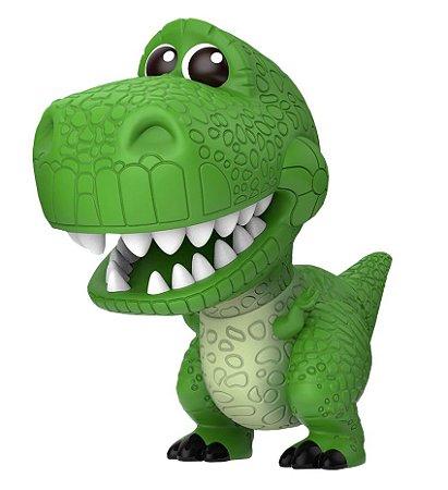 "CosBaby ""Toy Story 4"" Rex  -Original-"