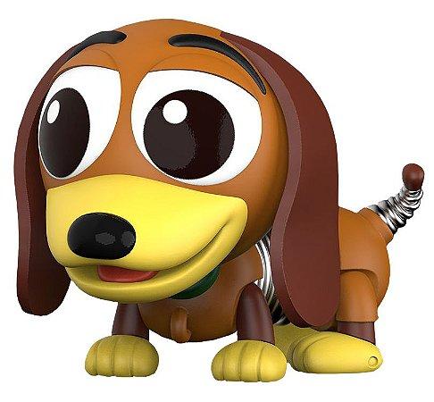 "CosBaby ""Toy Story 4"" Slinky Dog -Original-"