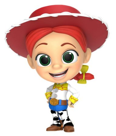 """CosBaby """"Toy Story 4"""" Jessie -Original-"""