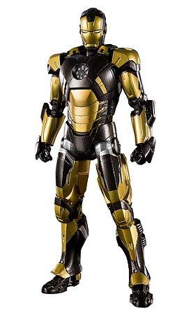 S.H.Figuarts - Iron Man Mark 20 Python - Limited Edition -Original-