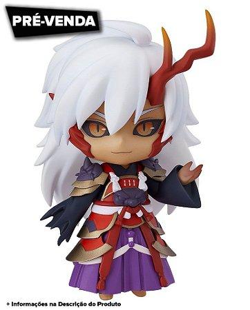 *Pré-venda* Nendoroid #1244 - Ibaraki Douji [Onmyoji] -Original-