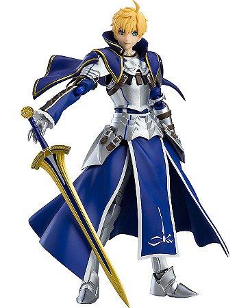 figma #463 Fate/Grand Order: Saber/Arthur Pendragon