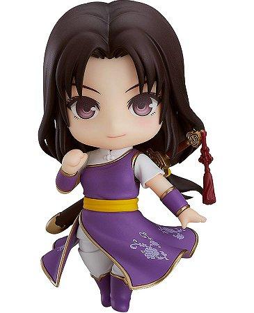 Nendoroid #1246 Chinese Paladin: Sword and Fairy - Lin Yueru