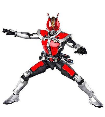 Figure-rise Kamen Rider: Den-O [Sword Form & Plat Form]