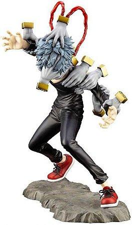 Artfx J My Hero Academia: Tomura Shigaraki