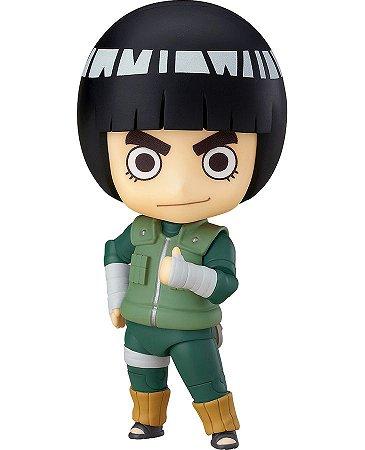 Nendoroid #1303 Naruto Shippuden: Rock Lee