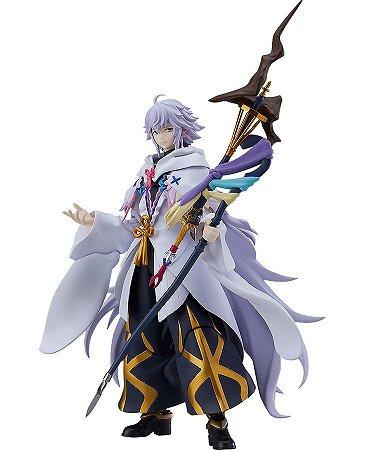 figma #479 Fate/Grand Order: Merlin