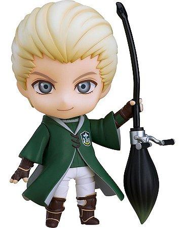 Nendoroid #1336 - Draco Malfoy Quidditch