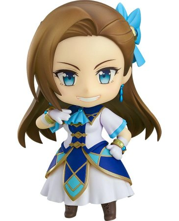 Nendoroid #1400 My Next Life as a Villainess: Catarina Claes