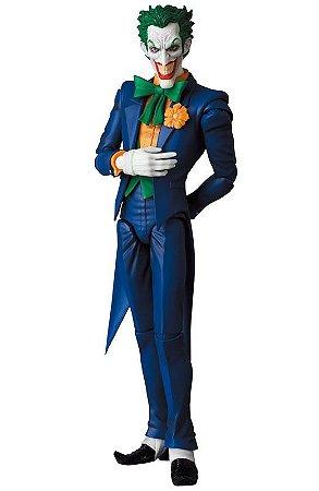 Mafex #142 The Joker [Batman: Hush]
