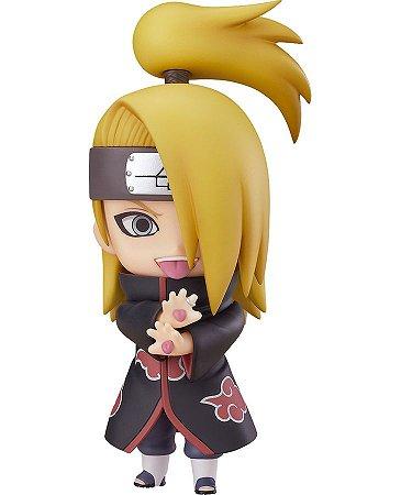 Nendoroid #1481 Naruto Shippuden: Deidara