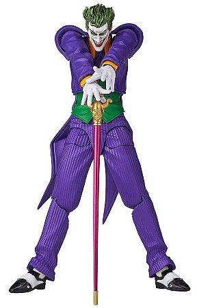 Amazing Yamaguchi #021 Joker