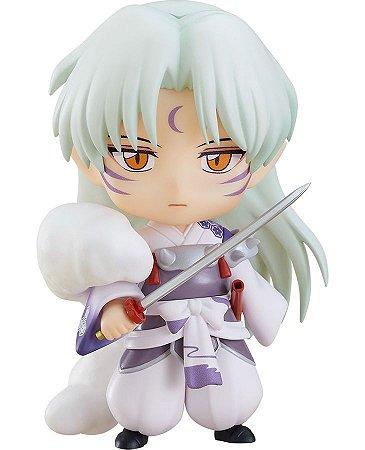Nendoroid #1514 InuYasha: Sesshomaru