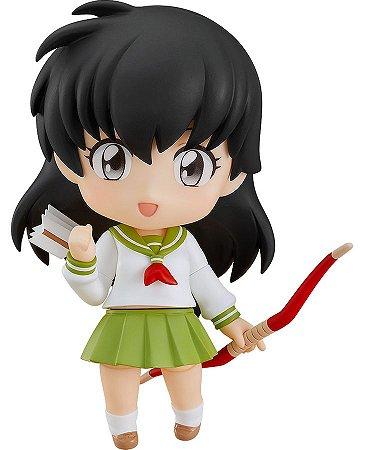 Nendoroid #1536 InuYasha: Kagome Higurashi
