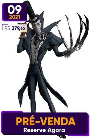 [Reservar PV: 10% de Entrada] Pop Up Parade Identity V The Ripper: Jack