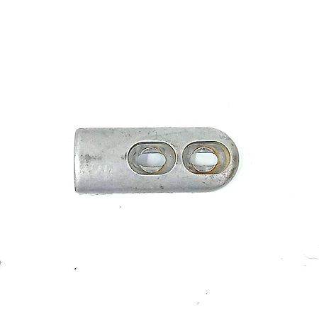 Guia Limitador Porta Traseira Sprinter 97 a 11