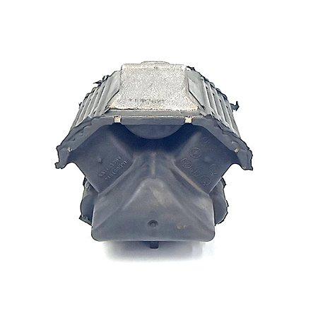 Coxim Motor Sprinter - A9062411513 - 13 a 20