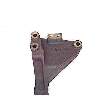 Suporte Motor Ducato 2.8 Lado Cofre - 500342115 - 06 a 09