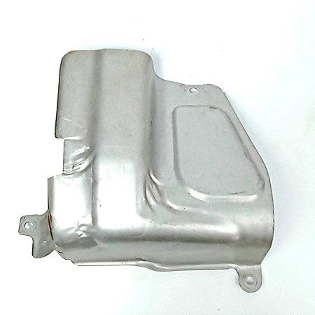 Chapa Termica Coxim Motor Sprinter CDI 14 a 20 - LD