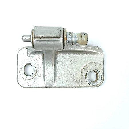 Dobradiça Porta Dianteira Superior Sprinter CDI 311/415/515 - 13 a 17 - Lado Esquerdo